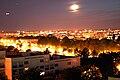 Chevilly-Larue Vue nocturne.jpg