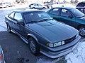 Chevrolet Cavalier Z24 (4153808925).jpg