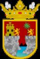 Chiapas Capa 1.png
