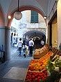 Chiavari - Fotografia di Tony Frisina - Alessandria - DSC08845.JPG