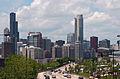 Chicago (2551775794).jpg