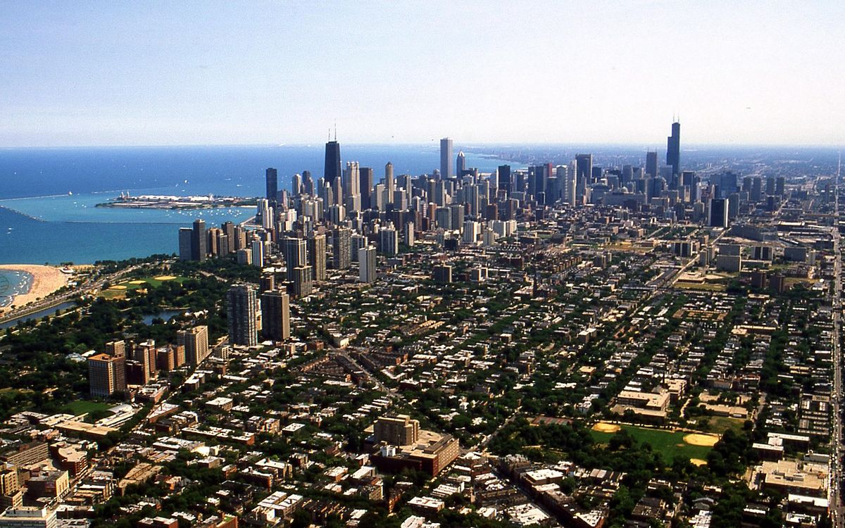 Lincoln Park Chicago Wikip 233 Dia