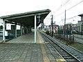 Chichibu-railway-Higashi-gyoda-station-platform.jpg