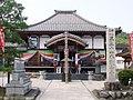 Chichibu 21 Kannon-ji 01.jpg