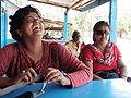 Chidiya Tapu 4180197.JPG