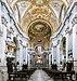 Chiesa Gesuiti Venezia Interno.jpg