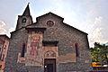 Chiesa di San Biagio sec. XIII.jpg