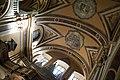 Chiesa di Sant'Ignazio (Gorizia) - Interni (9).jpg