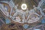 Chiesa di Santa Maria della Carità cupola trompe doeil Brescia.jpg
