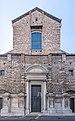 Chiesa di Santa Maria della Pace facciata Brescia.jpg