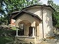 Chiesetta del Parco Magni in Borgosesia (VC) - panoramio.jpg