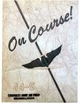 Childress Army Airfield - 44-5 Classbook.pdf