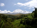 Chimborazo Volcano - Ecuador.jpg