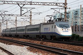 China Railways DJJ1.jpg