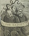 """Chinese """"FOR EXPORT"""" detail, from- The Balky Team - G. F. Keller 16 February 1878 (cropped).jpg"""