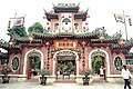Chinese Assembly Hall, Hoi An (5679241563).jpg