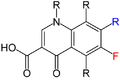 Chinolone.png