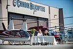 Chinook Helicopters MOU - Tracy Glass-3 (28000401383).jpg