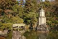 Chionin Yuzenen02n3200.jpg