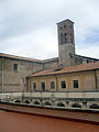 Chiostro di San Francesco 1.jpg