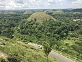 Chocolate Hills - Bohol.jpg