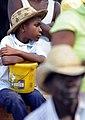 Cholera education (5429360715).jpg