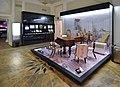 Chopin Museum in Warsaw 03.JPG
