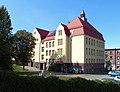 Chorzów Piotra 9, d. szkola ewangelcka.jpg