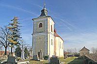 Chotěšice kostel Rozeslání svatých apoštolů.jpg