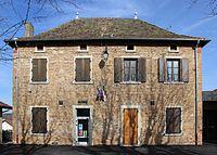 Chozeau - Mairie.jpg