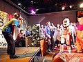 Chris Gethard Show Live! 9-28-2011 (6214987953).jpg