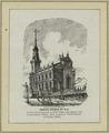 Christ Church, Philada (NYPL b12392791-420297).tif