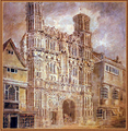 Christ Church Gate -Joseph Mallord William Turner.png