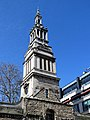 Christ Church Greyfriars 02.jpg