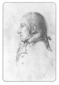 Christian Friedrich Hoffmann.tif