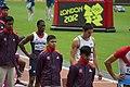 Christian Malcolm 2012 Olympics.jpg