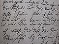Christianes Handschrift Detail.jpg