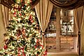 Christmas Tree (8369237616).jpg