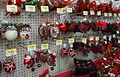 Christmas decorations in a store assorted 9.jpg