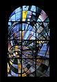Christuskirche Duisburg-Neudorf F4.jpg