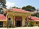 Chua Thien Vuong Co Sat 04.jpg
