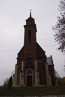 Church Hmelysk.JPG