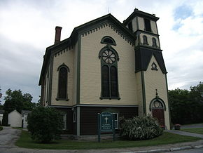 Church in Brandon, Vermont.jpg