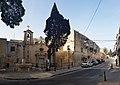 Church of Our Lady of Sorrows, Pietà 011.jpg