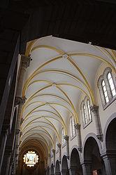 Church of Saint Catherine, Bethlehem 4.jpg