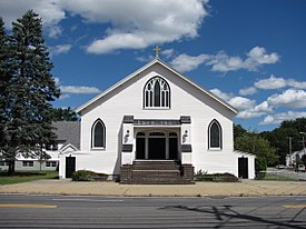 Church of Saint Mary, Pinehurst MA.jpg