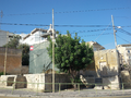 Church of San Gwann tal-Gharghar Restoration 1.png