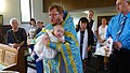 Church of St. Anthony the Great July 21, 2019. Reader-25.jpg