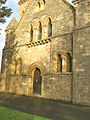 Church of St Agatha, Llanymynech 06.jpg