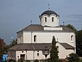 Church of born of Christ, Galych.jpg